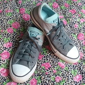 CONVERSE ALL🌟STAR,  Women's Size 7